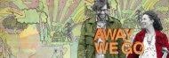 Away we go - dossier descriptif - La Ferme du Buisson