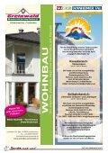Reuttener 08/13 - Kaufmannschaft Reutte - Seite 2