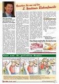 Reuttener 08/13 - Kaufmannschaft Reutte - Seite 3