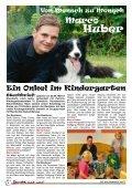 Reuttener 08/13 - Kaufmannschaft Reutte - Seite 4