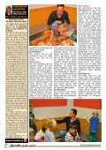 Reuttener 08/13 - Kaufmannschaft Reutte - Seite 6
