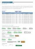 Product catalogus en prijzen 2011 Verkeerslichtlampen ... - Bailey - Page 4