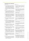 Bibelarbeit - Christoffel-Blindenmission - Seite 2