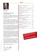Bibelarbeit - Christoffel-Blindenmission - Seite 3