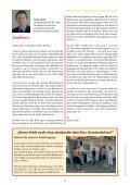 Bibelarbeit - Christoffel-Blindenmission - Seite 4