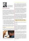 Bibelarbeit - Christoffel-Blindenmission - Seite 5
