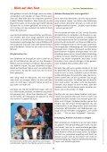 Bibelarbeit - Christoffel-Blindenmission - Seite 6
