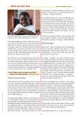Bibelarbeit - Christoffel-Blindenmission - Seite 7