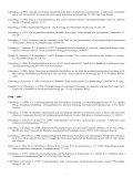 Publikationen-J.-Fah.. - Jochen Fahrenberg - Seite 5