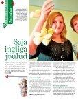 PALJU HÄÄD MAITSET! - Õhtuleht - Page 4