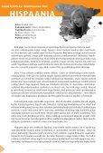 Praktikalood III. Leonardoga Euroopasse ja tagasi - Archimedes - Page 6