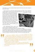 Praktikalood III. Leonardoga Euroopasse ja tagasi - Archimedes - Page 7
