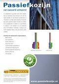 hout met aluminium - Nulwoning.nl - Page 2