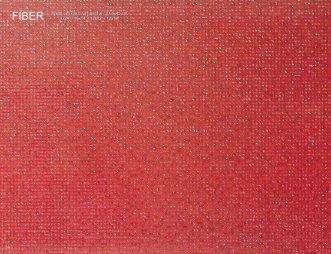 Fiber - Sarai Goldenhome