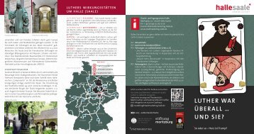 neu.pdf - Stadtmarketing Halle