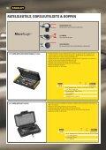 Print 103-122_dutNL230472_20p - Page 2