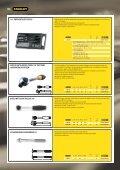 Print 103-122_dutNL230472_20p - Page 4