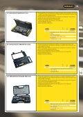 Print 103-122_dutNL230472_20p - Page 7