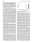 A Study of FeC2 and FeCzH by Anion Photoelectron Spectroscopy - Page 2