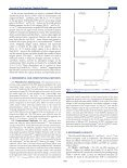(M = Nb, Ta; n = 5-7) Clusters - American Chemical Society ... - Page 2