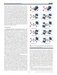 (M = Nb, Ta; n = 5-7) Clusters - American Chemical Society ... - Page 7
