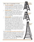 Portable ladders - Page 7