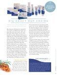 Artikel zur Geschichte - CMD Naturkosmetik - Seite 5