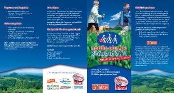 1 flyer rhönlauf 2006