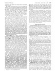 Full Paper - Chemistry Department at Brown University - Page 4