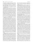 Full Paper - Chemistry Department at Brown University - Page 5