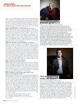 12 Octobre 2012 Méditation, la nouvelle Psychanalyse ELLE - Ecole ... - Page 4