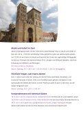 Im Flyer zur Aktion finden Sie alle Informationen ... - Bistum Osnabrück - Page 6