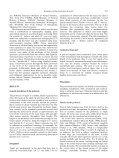 The proboscis of tapirs (Mammalia: Perissodactyla) - ResearchGate - Page 4