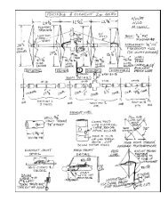 4 Element, 2 Meter Quad Antenna Plan - QSL.net
