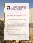 Religious Zionism: What's Next? - Orthodox Union - Page 2