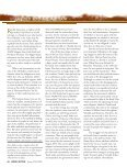 Religious Zionism: What's Next? - Orthodox Union - Page 3