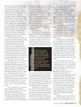 Religious Zionism: What's Next? - Orthodox Union - Page 4