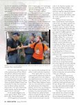 Religious Zionism: What's Next? - Orthodox Union - Page 5