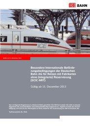 PDF, 1.17MB - Bahn
