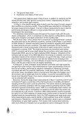 SGC Rapport 266 Karaktärisering av deponier samt detektering av ... - Page 5