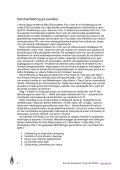 SGC Rapport 266 Karaktärisering av deponier samt detektering av ... - Page 7