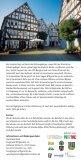 """Flyer """" Mythen- und Sagenweg"""" - Tourismus Kur und ... - Seite 2"""