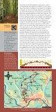 """Flyer """" Mythen- und Sagenweg"""" - Tourismus Kur und ... - Seite 4"""