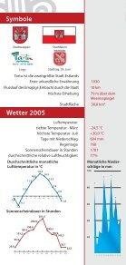 Tartu in fakten 2006 - Page 2
