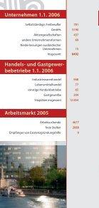 Tartu in fakten 2006 - Seite 4