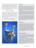 Edelläkävijä sijoitti tulevaisuuteen - Siemens - Page 2