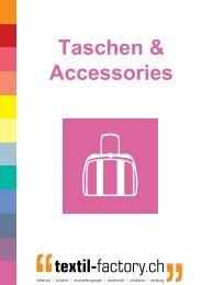Taschen_Katalog_2014.pdf