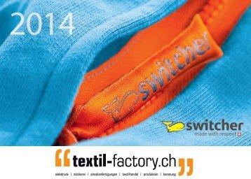 Switcher_Katalog_2014.pdf