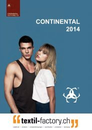 Continental_Katalog_2014