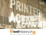 Printer_Katalog_2014.pdf